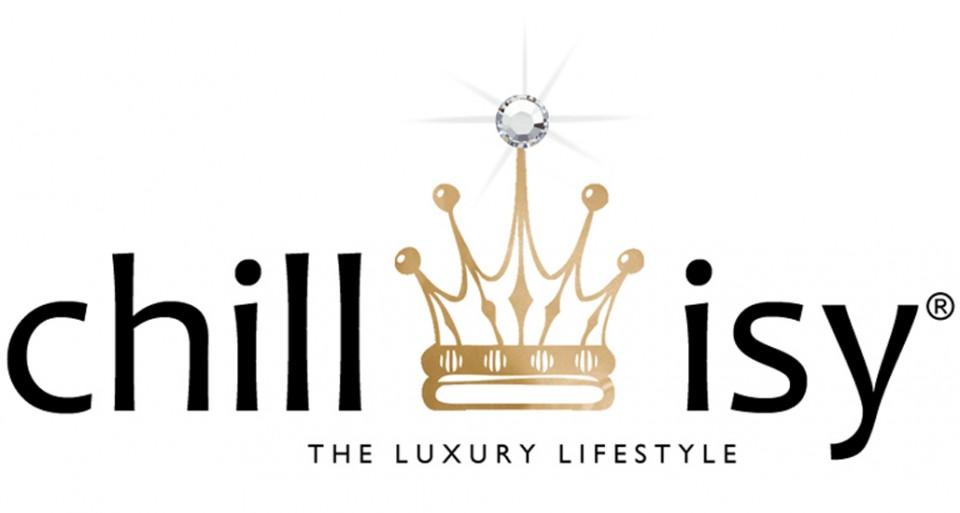 chillisy® WATERPROOF - Pool Luxus seit 2010