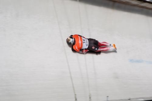 Bob- & Skeleton Weltcup 2015 in Innsbruck-Igls, Bild: Top-of-the-Moutains.com