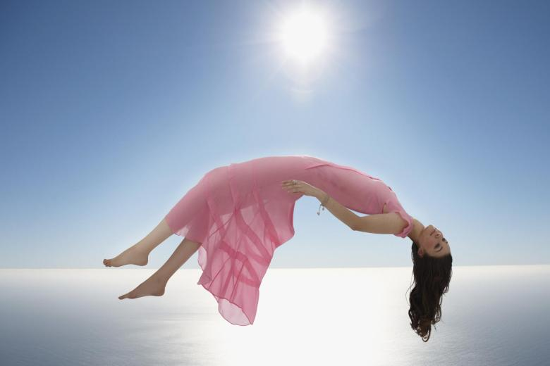 chillisy Pantone 2016-rose quartz Balance und Harmonie