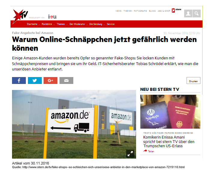 stern-tv-amazon-fake