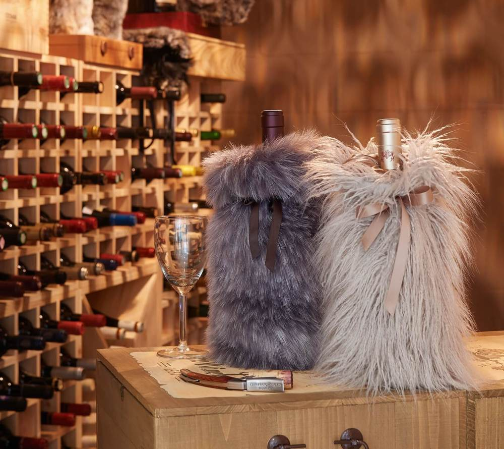 Alpine Giftbag erhältlich im chillisy® Online Shop
