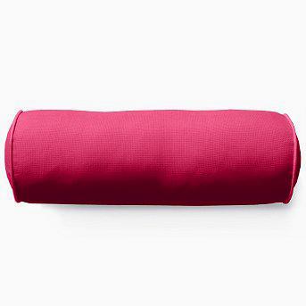 Pinkes Nackenkissen online kaufen